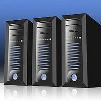 Web Hosting And Servers