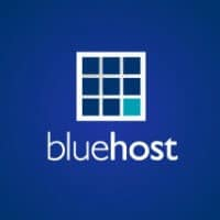 Bluehost Website Builder Options (WordPress And More)