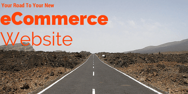 5 Of The Best ECommerce Website Builders To Use