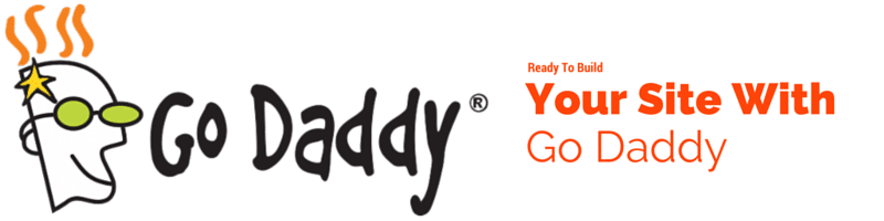 2016 Godaddy Online Store Website Builder Review