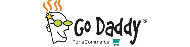 Godaddy Online Store Website Builder Review For 2017