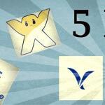 5 Best eCommerce Website Builder Options (Be A Rockstar Online)