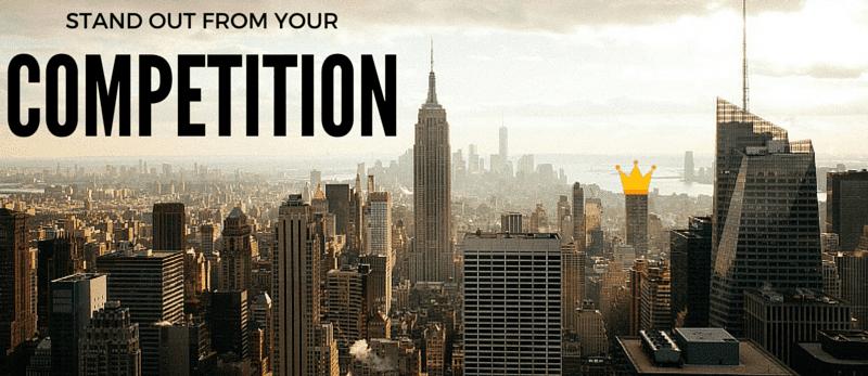best real estate website builder for 2020  get started