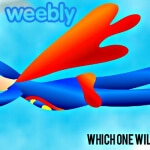 Wix VS Weebly Comparison (9 Ridiculously Valuable Topics To Cover)