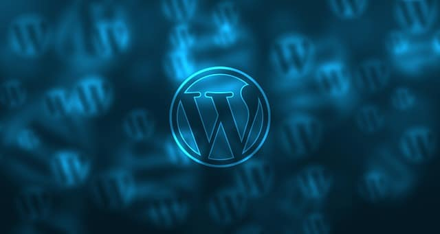 Best WordPress Hosting For Beginners