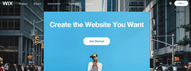 5 Best Photography Website Builders For 2019 (Compared & Tested)